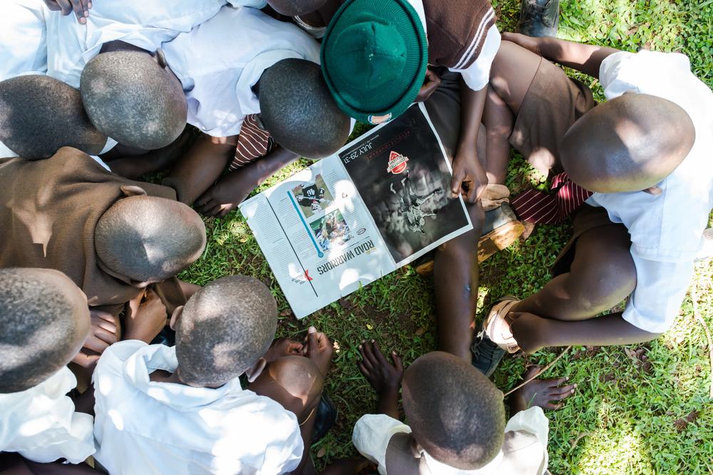 LUVLENS_KidsLacrossetheWorld_Kenya_2016-308.jpg