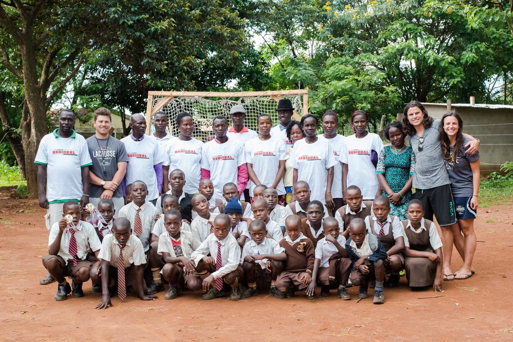 LUVLENS_KidsLacrossetheWorld_Kenya_2016-416.jpg