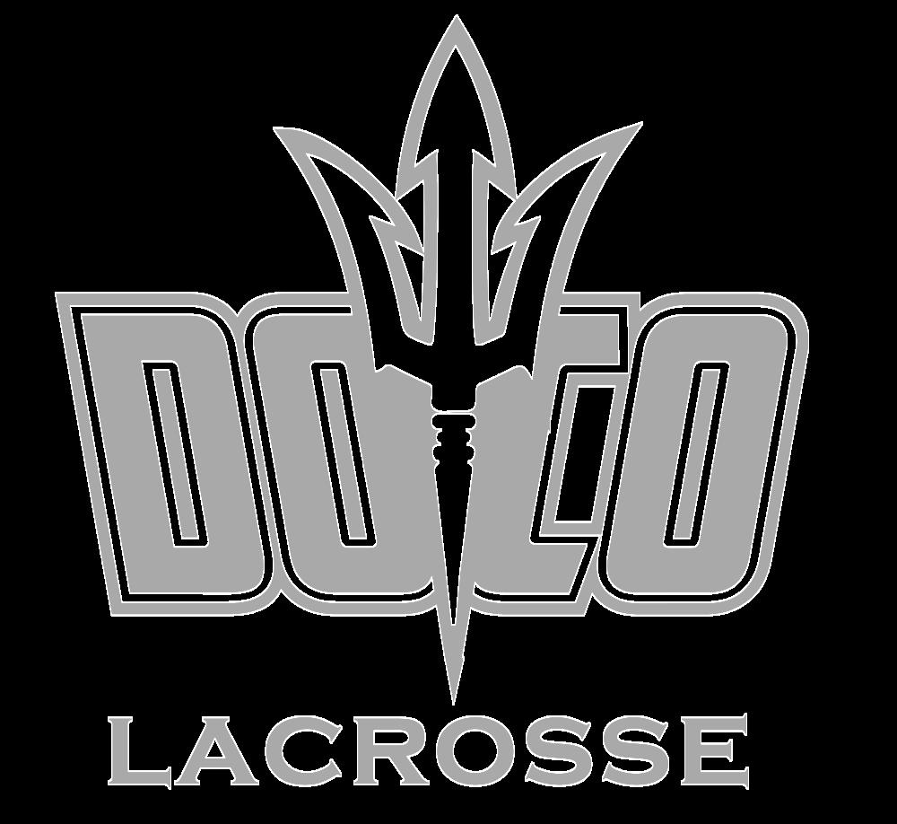 DocoLacrosse-Grey.png