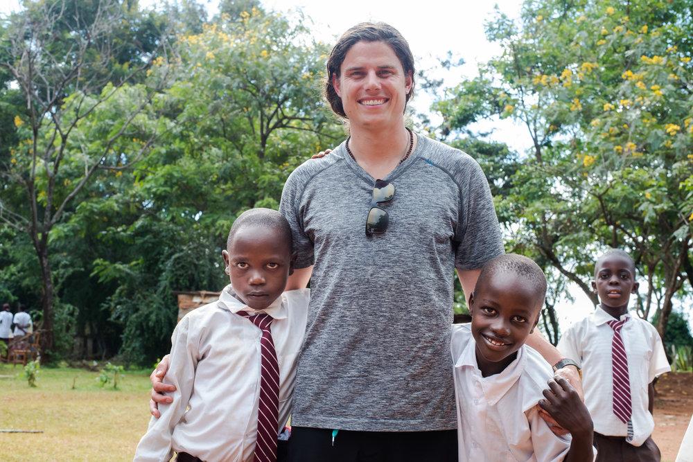 LUVLENS_KidsLacrossetheWorld_Kenya_2016-404.jpg