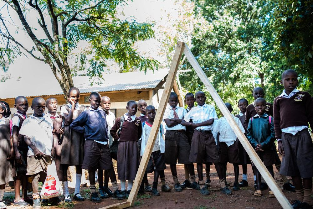 LUVLENS_KidsLacrosseTheWorld_Kenya_2016-22.jpg