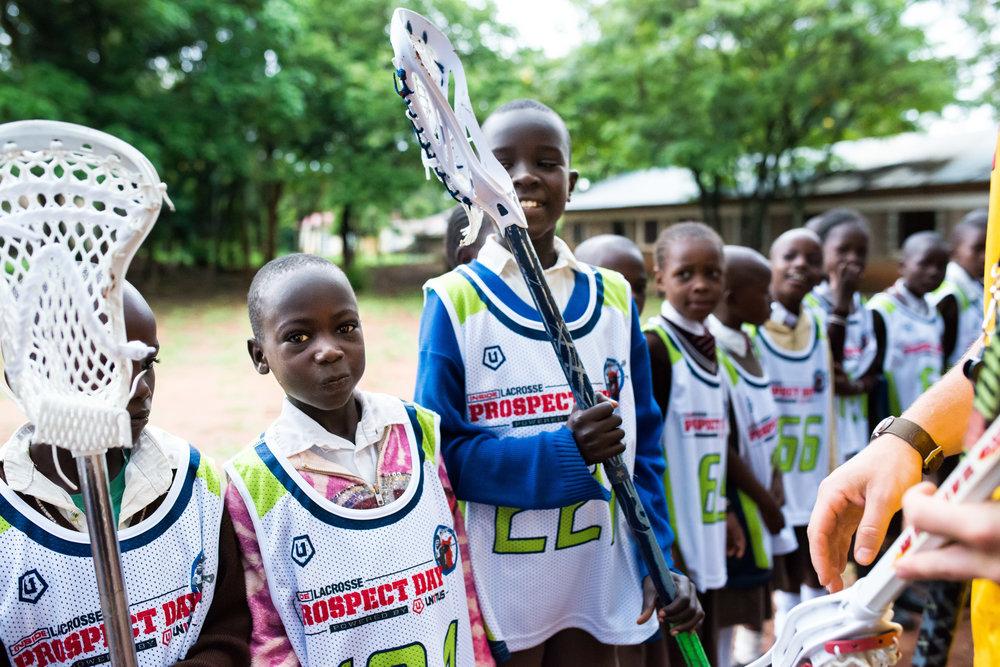 LUVLENS_KidsLacrosseTheWorld_Kenya_2016-62.jpg