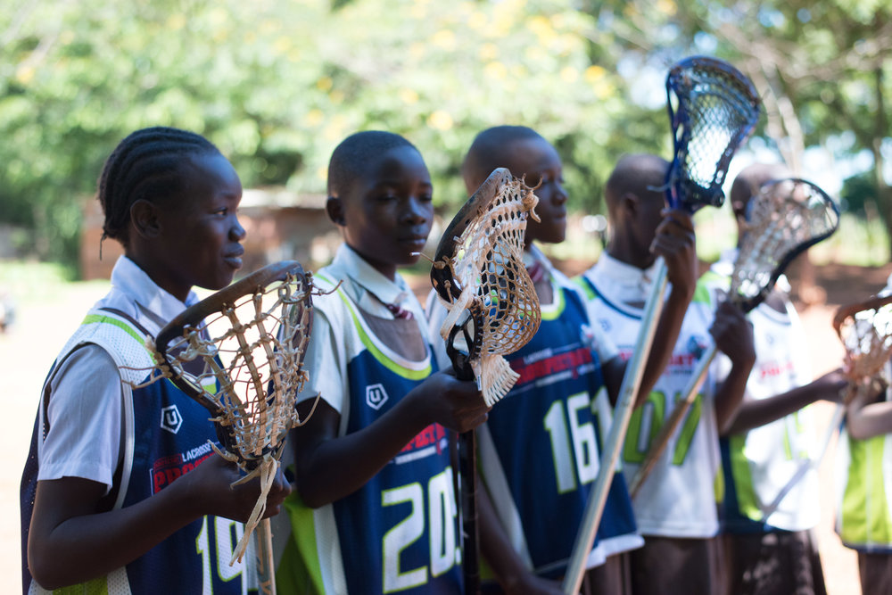 LUVLENS_KidsLacrosseTheWorld_Kenya_2016-132.jpg