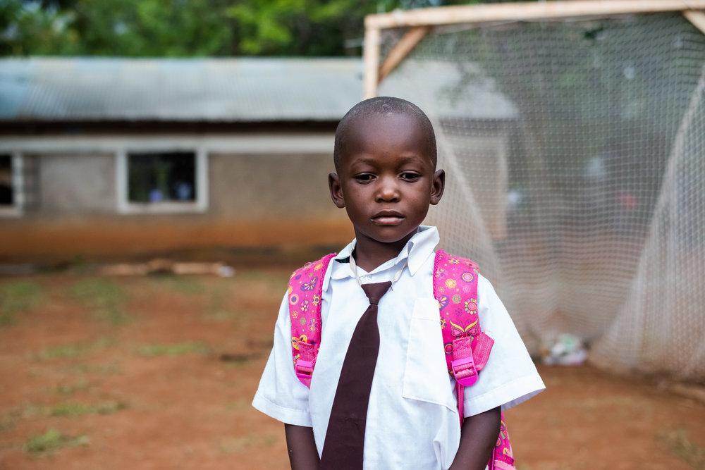 LUVLENS_KidsLacrosseTheWorld_Kenya_2016-120.jpg