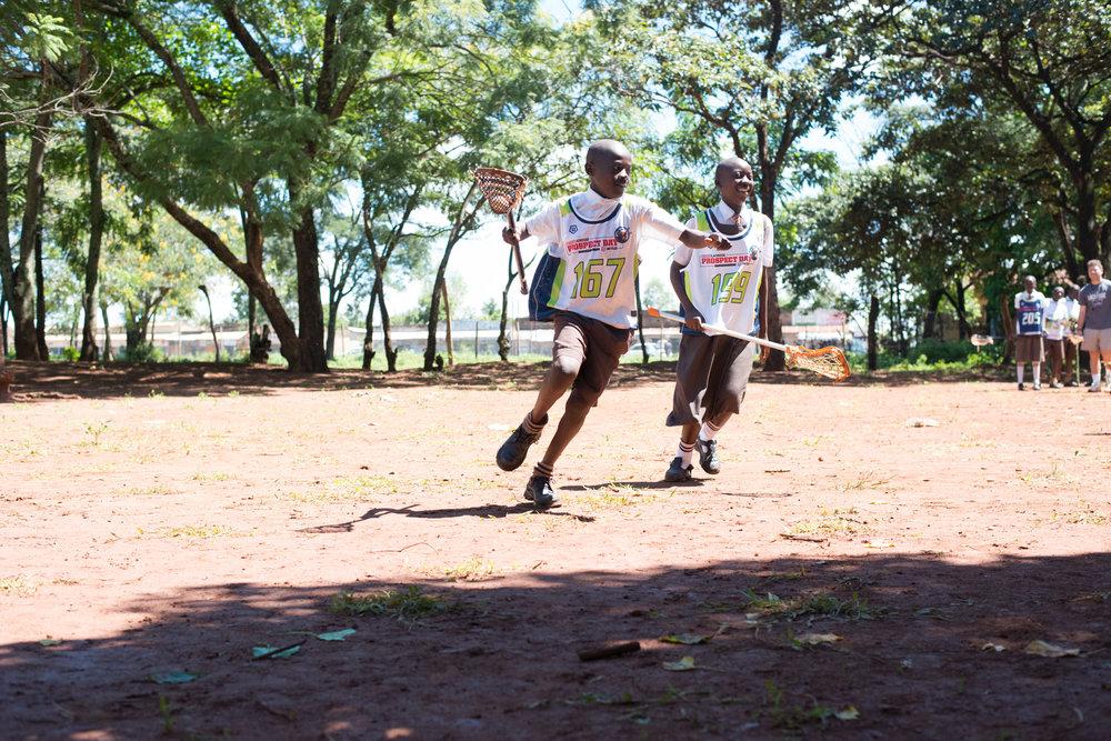 LUVLENS_KidsLacrosseTheWorld_Kenya_2016-138.jpg