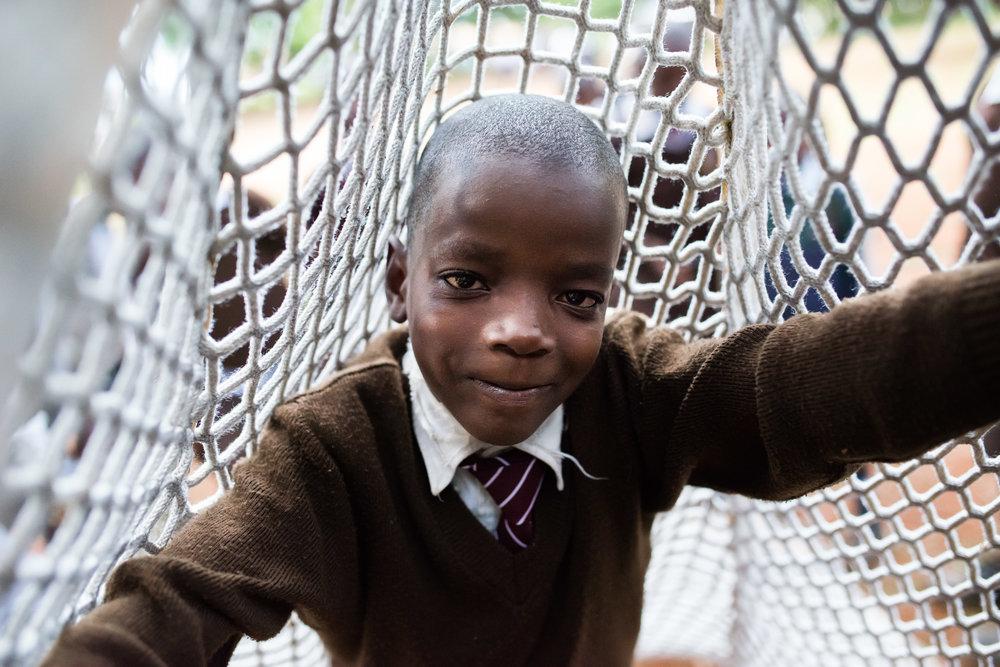 LUVLENS_KidsLacrosseTheWorld_Kenya_2016-42.jpg