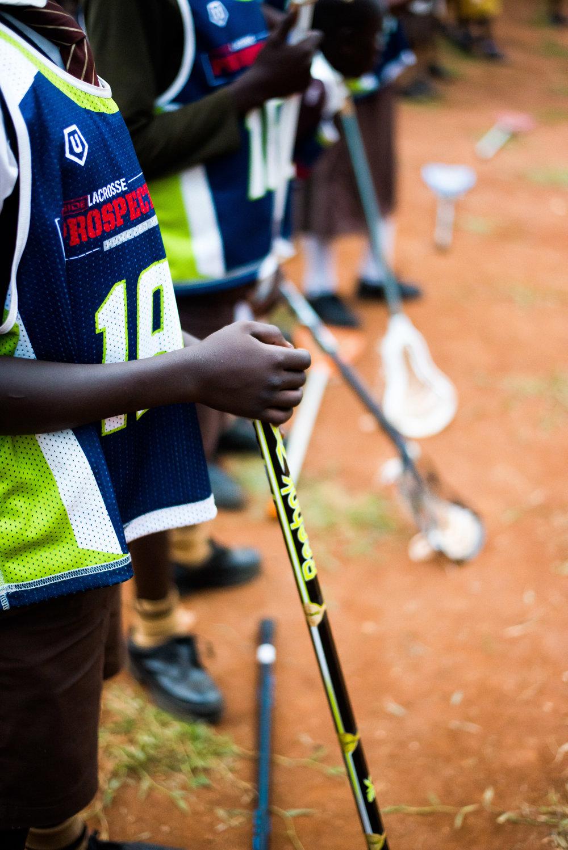 LUVLENS_KidsLacrosseTheWorld_Kenya_2016-177.jpg