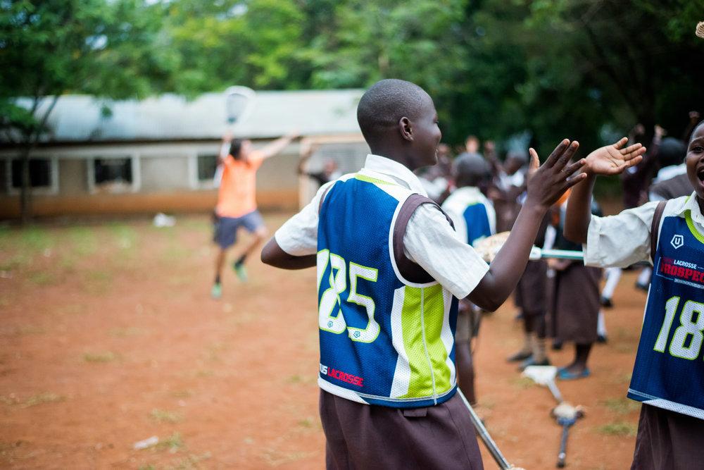LUVLENS_KidsLacrosseTheWorld_Kenya_2016-179.jpg
