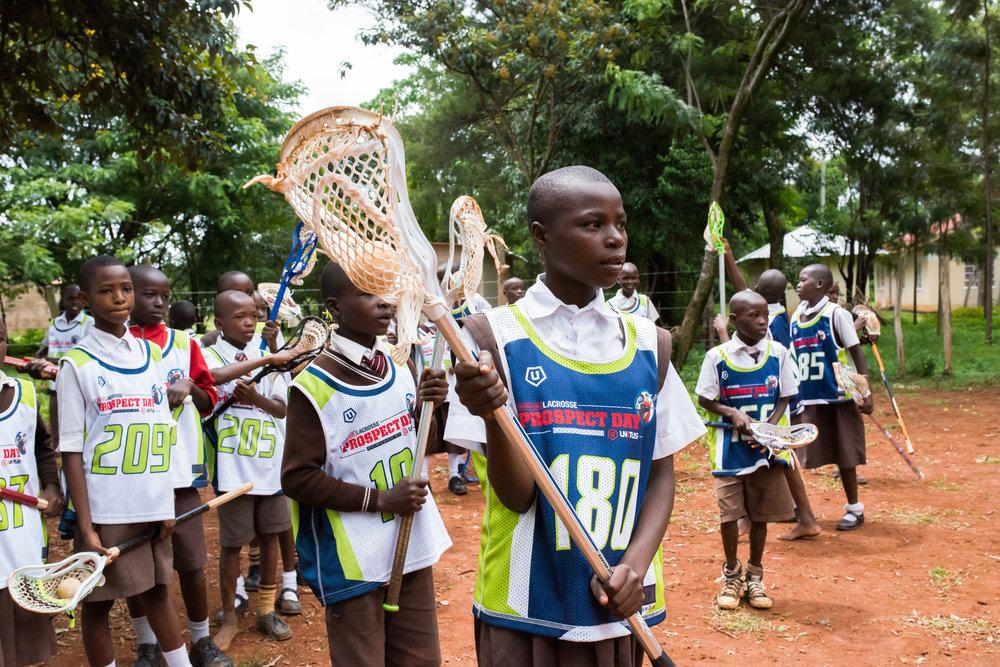 LUVLENS_KidsLacrosseTheWorld_Kenya_2016-89.jpg