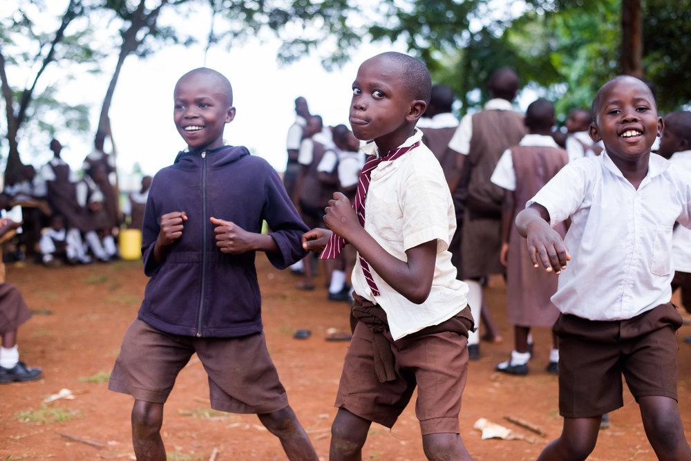 LUVLENS_KidsLacrosseTheWorld_Kenya_2016-248.jpg
