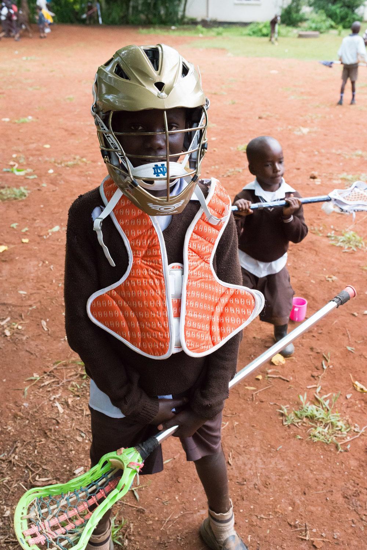 LUVLENS_KidsLacrosseTheWorld_Kenya_2016-106.jpg