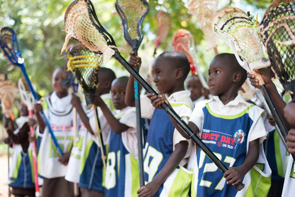 LUVLENS_KidsLacrosseTheWorld_Kenya_2016-142.jpg