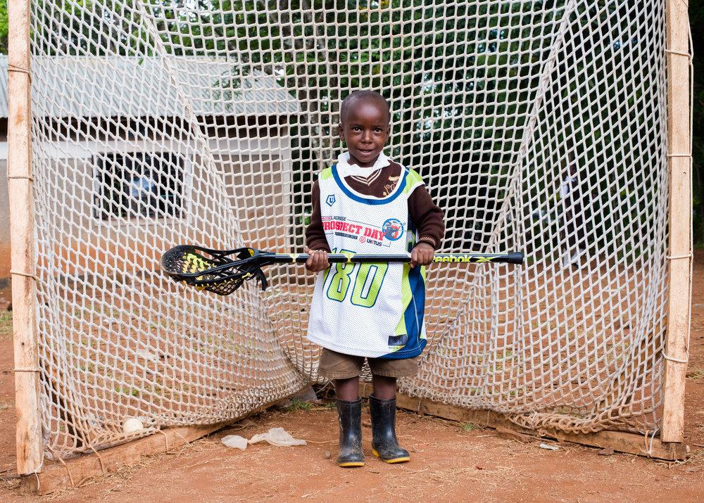 LUVLENS_KidsLacrosseTheWorld_Kenya_2016-288.jpg