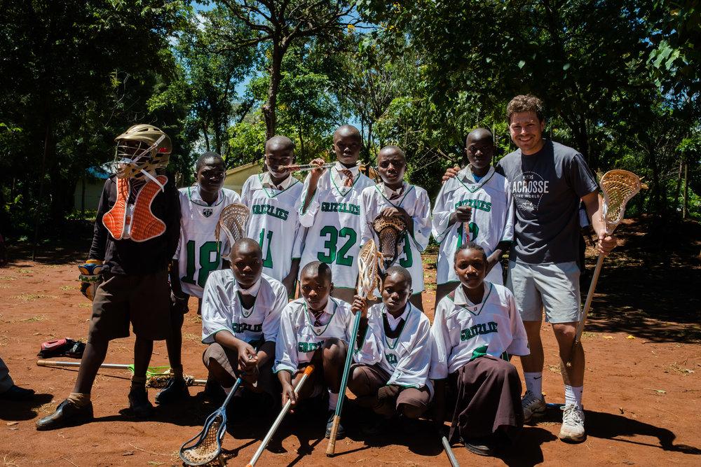 LUVLENS_KidsLacrossetheWorld_Kenya_2016-351.jpg