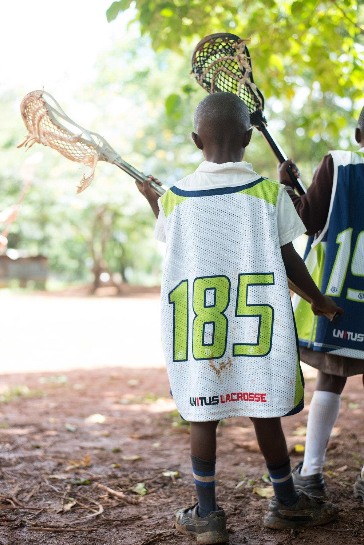 LUVLENS_KidsLacrosseTheWorld_Kenya_2016-150.jpg