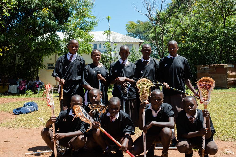 LUVLENS_KidsLacrossetheWorld_Kenya_2016-353.jpg