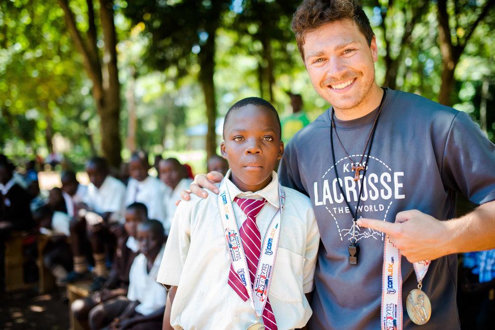 LUVLENS_KidsLacrossetheWorld_Kenya_2016-373.jpg