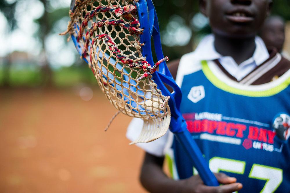 LUVLENS_KidsLacrosseTheWorld_Kenya_2016-199.jpg