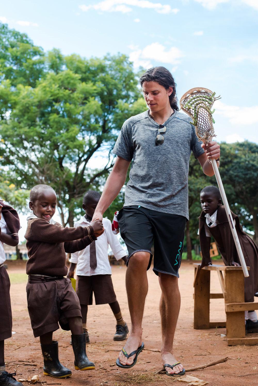 LUVLENS_KidsLacrossetheWorld_Kenya_2016-394.jpg