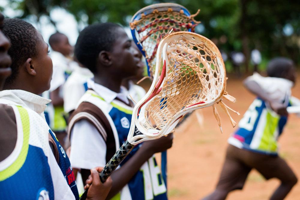 LUVLENS_KidsLacrosseTheWorld_Kenya_2016-226.jpg