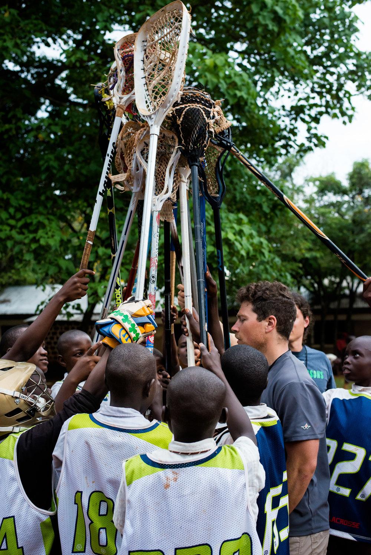 LUVLENS_KidsLacrosseTheWorld_Kenya_2016-228.jpg