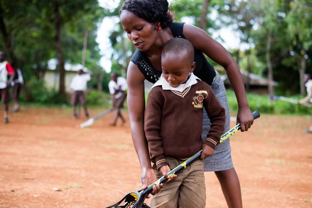 LUVLENS_KidsLacrosseTheWorld_Kenya_2016-281.jpg