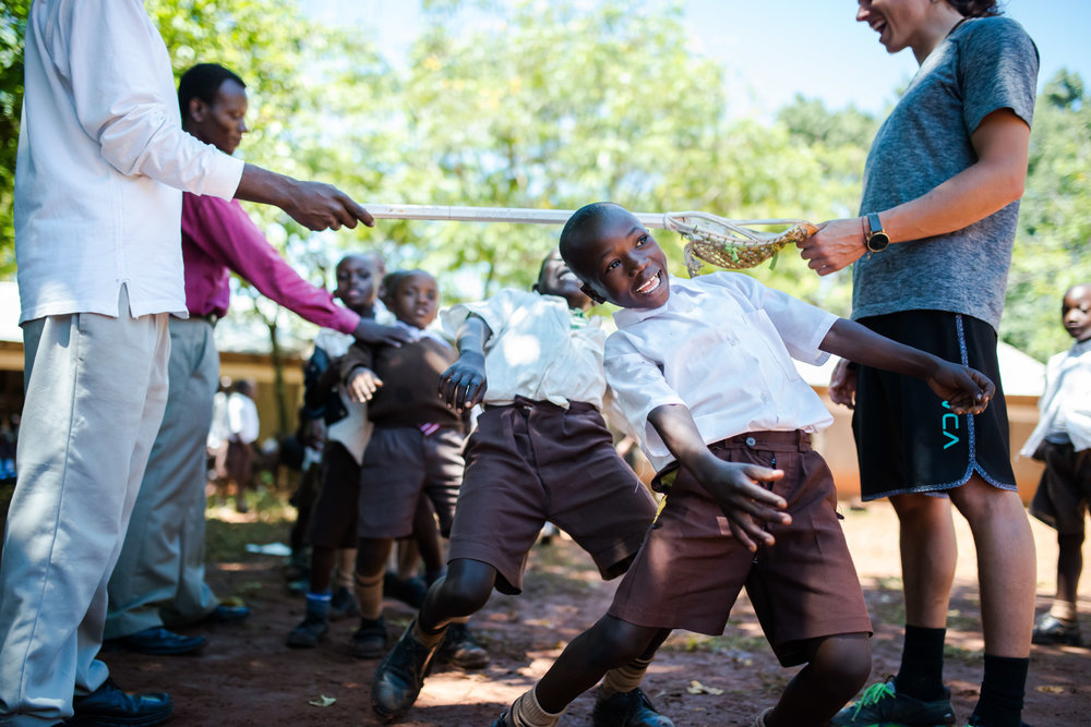 LUVLENS_KidsLacrossetheWorld_Kenya_2016-333.jpg