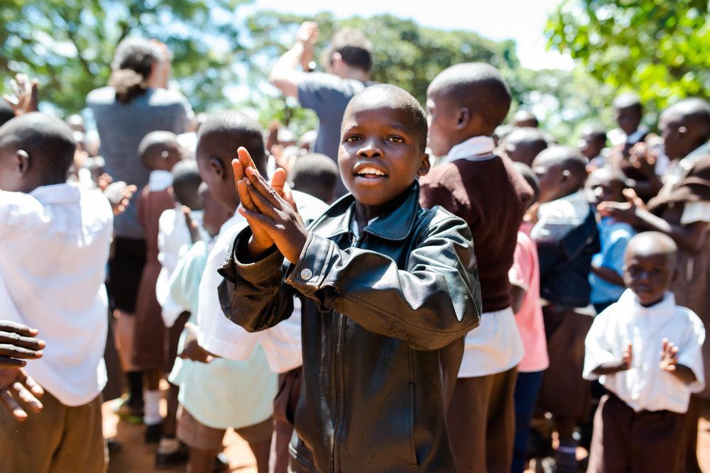LUVLENS_KidsLacrossetheWorld_Kenya_2016-358.jpg