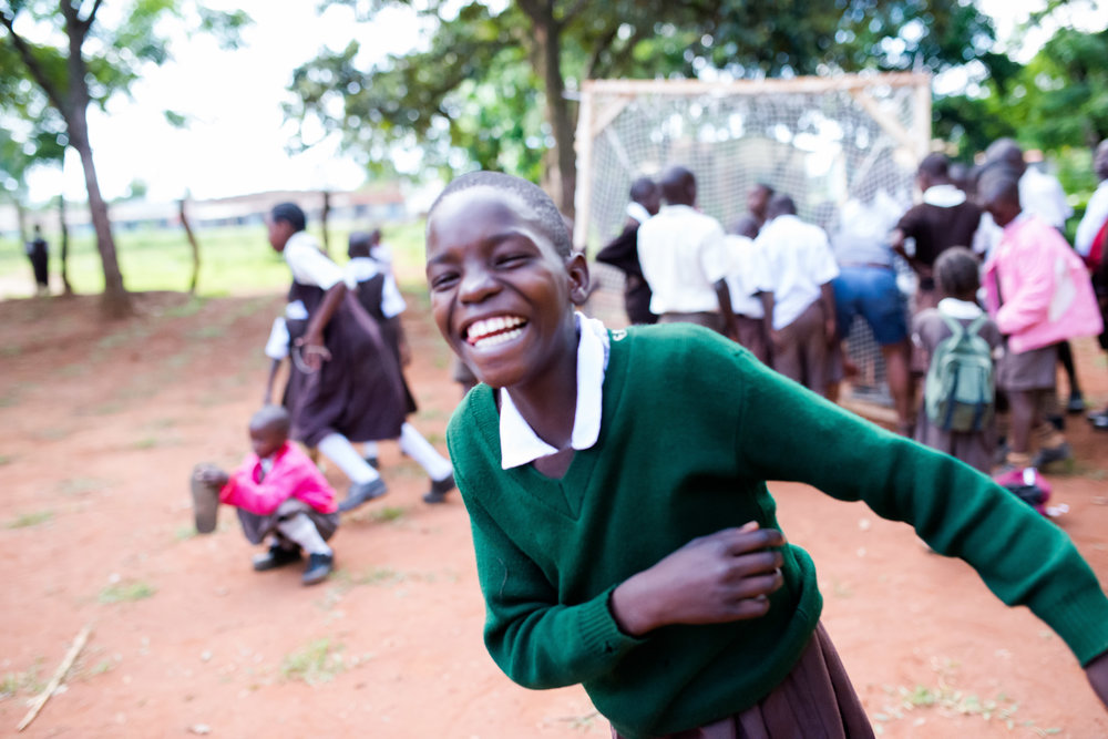LUVLENS_KidsLacrosseTheWorld_Kenya_2016-51.jpg