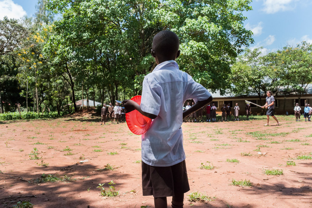 LUVLENS_KidsLacrosseTheWorld_Kenya_2016-1.jpg