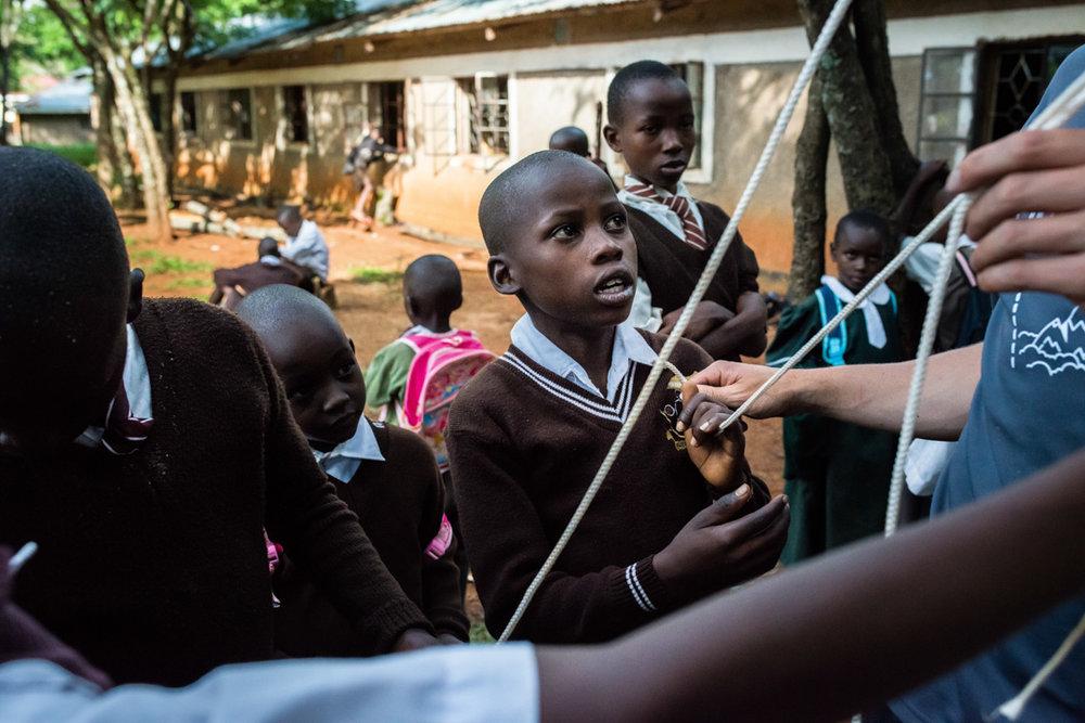 LUVLENS_KidsLacrosseTheWorld_Kenya_2016-38.jpg
