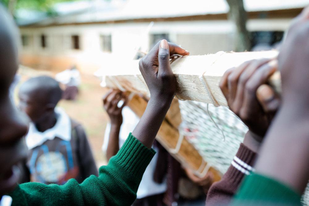 LUVLENS_KidsLacrosseTheWorld_Kenya_2016-41.jpg