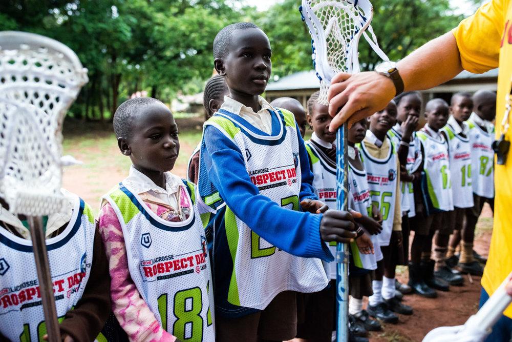 LUVLENS_KidsLacrosseTheWorld_Kenya_2016-61.jpg