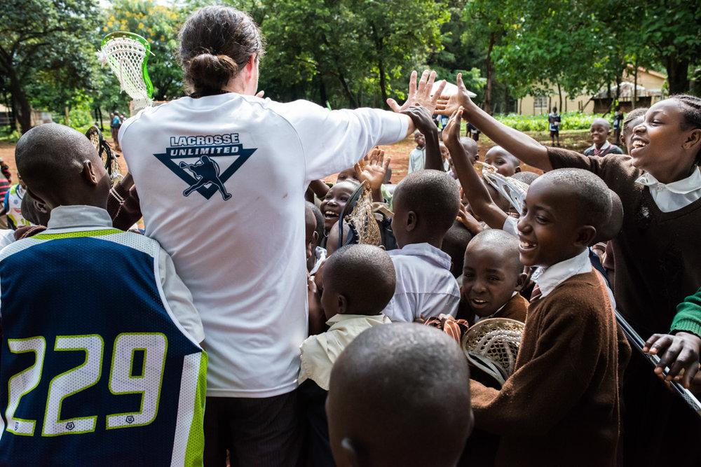LUVLENS_KidsLacrosseTheWorld_Kenya_2016-70.jpg