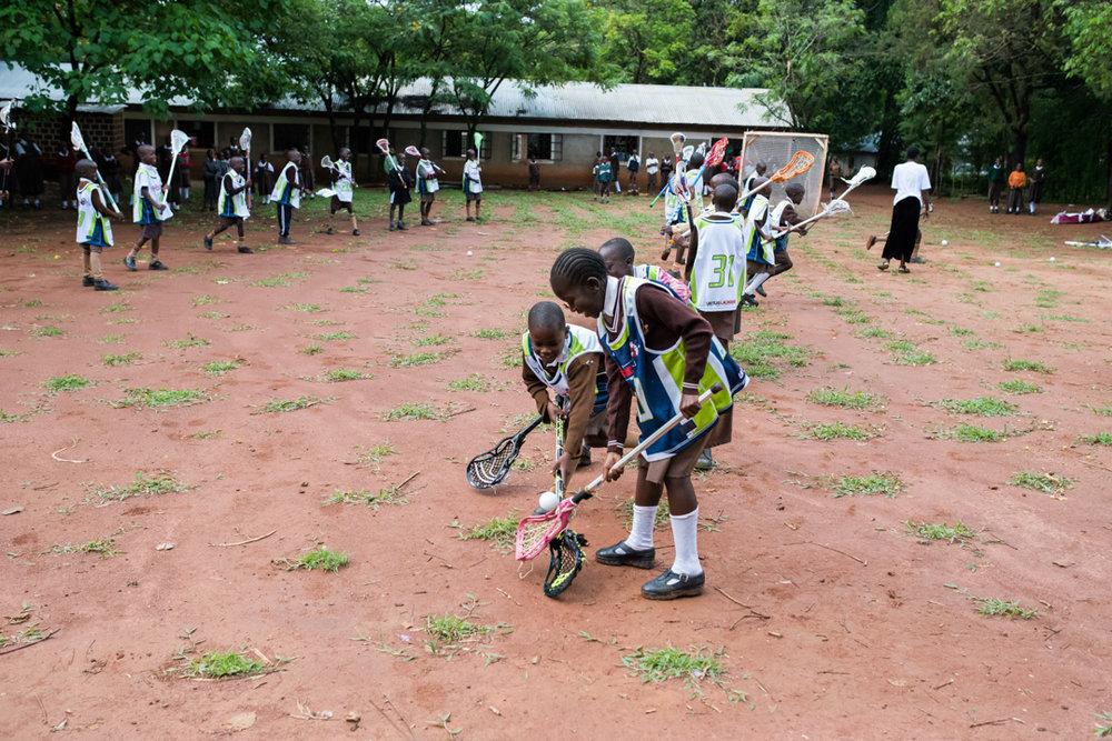 LUVLENS_KidsLacrosseTheWorld_Kenya_2016-64.jpg