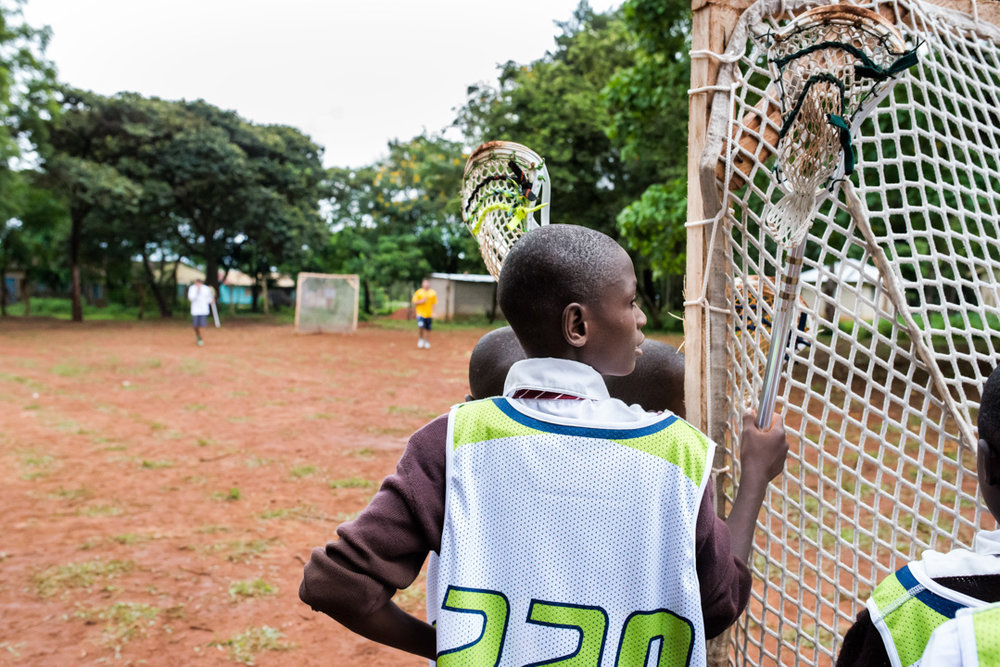 LUVLENS_KidsLacrosseTheWorld_Kenya_2016-75.jpg