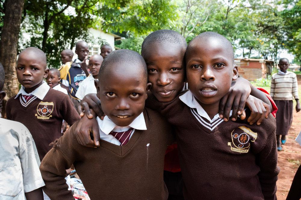 LUVLENS_KidsLacrosseTheWorld_Kenya_2016-79.jpg