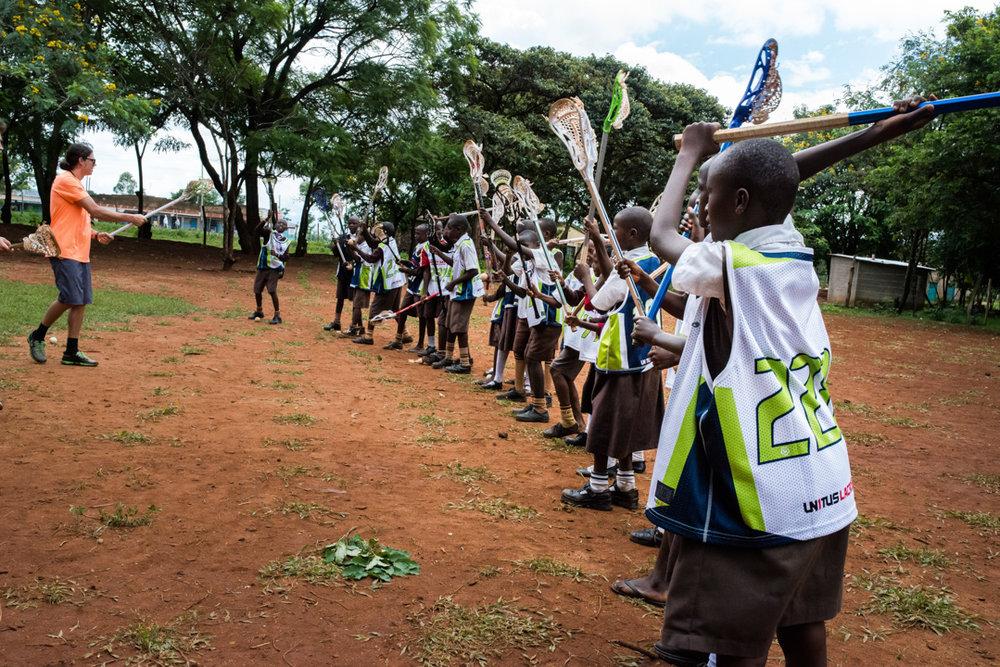 LUVLENS_KidsLacrosseTheWorld_Kenya_2016-84.jpg
