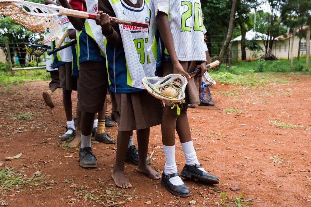 LUVLENS_KidsLacrosseTheWorld_Kenya_2016-90.jpg