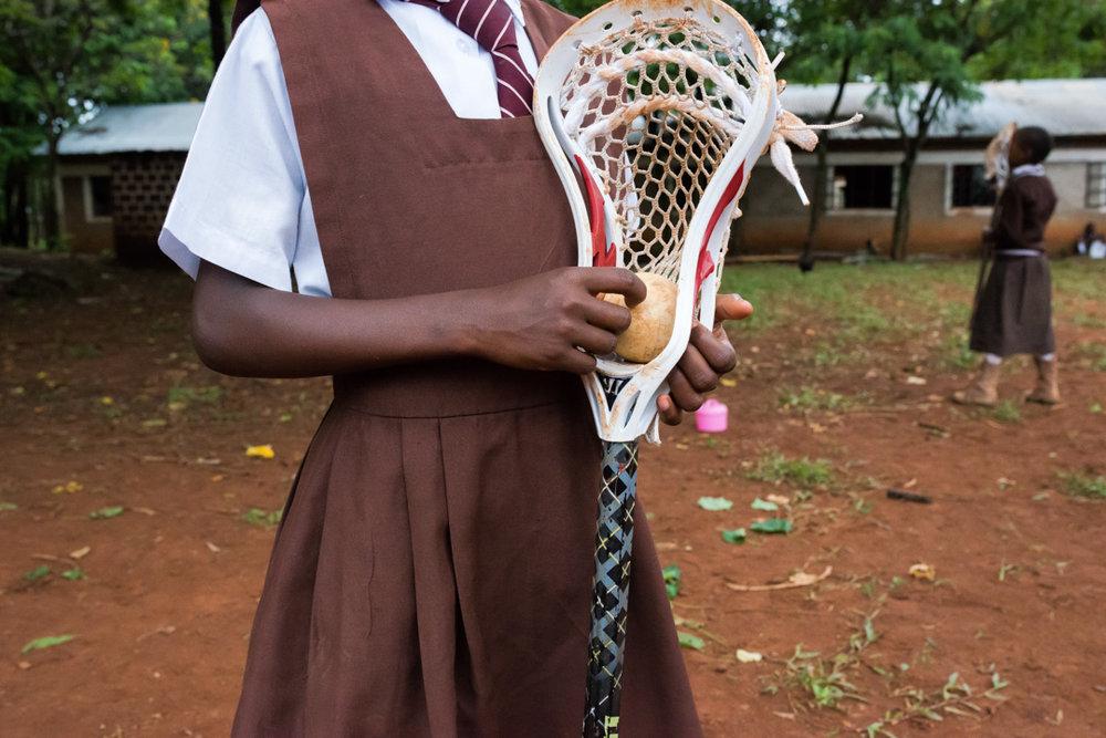 LUVLENS_KidsLacrosseTheWorld_Kenya_2016-103.jpg