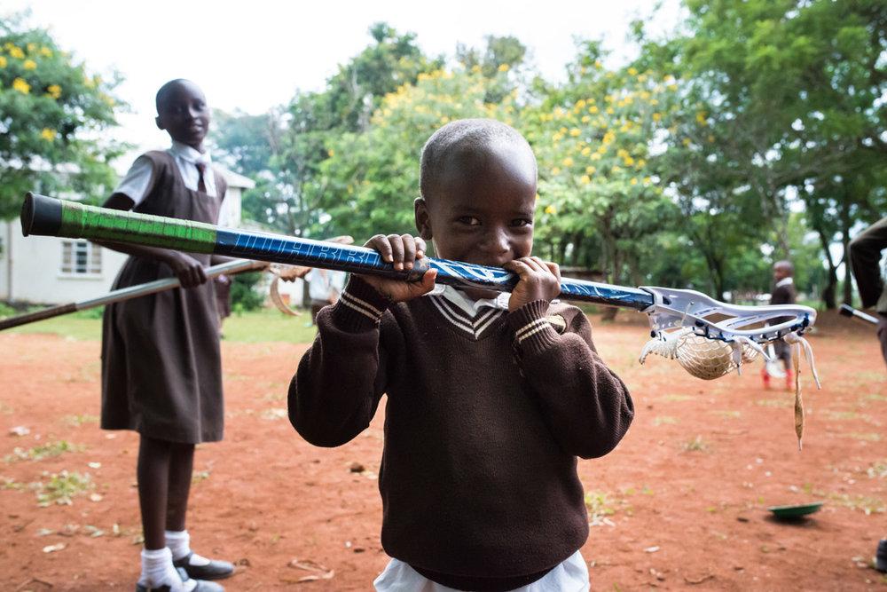 LUVLENS_KidsLacrosseTheWorld_Kenya_2016-107.jpg