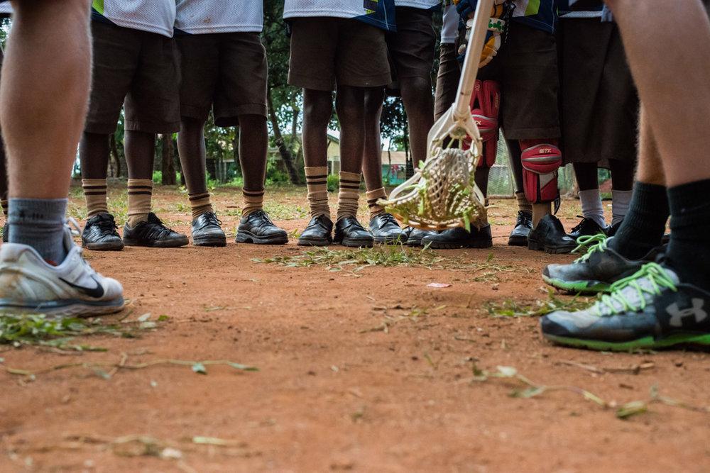 LUVLENS_KidsLacrosseTheWorld_Kenya_2016-116.jpg