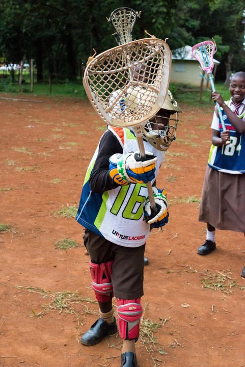 LUVLENS_KidsLacrosseTheWorld_Kenya_2016-118.jpg