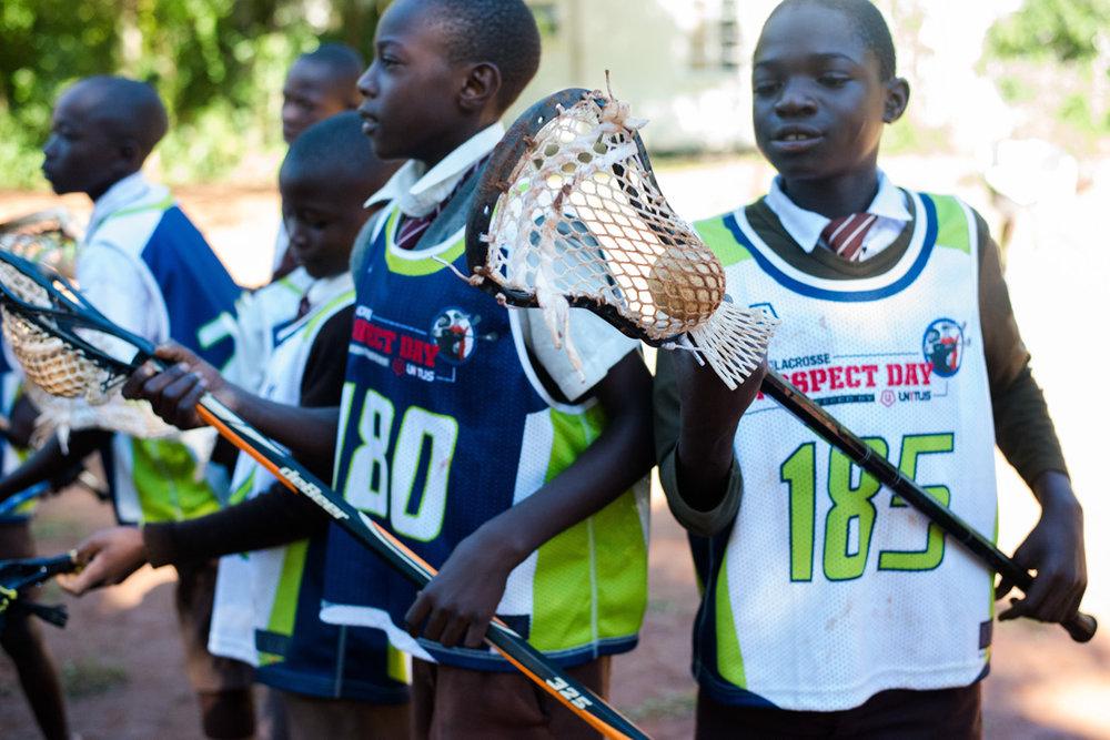 LUVLENS_KidsLacrosseTheWorld_Kenya_2016-123.jpg