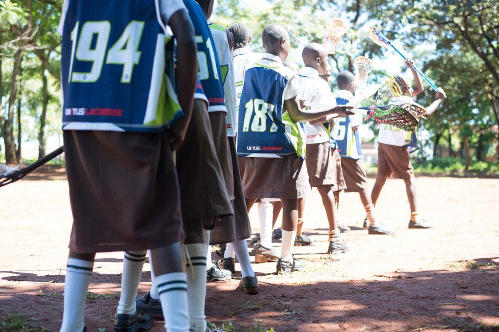 LUVLENS_KidsLacrosseTheWorld_Kenya_2016-136.jpg