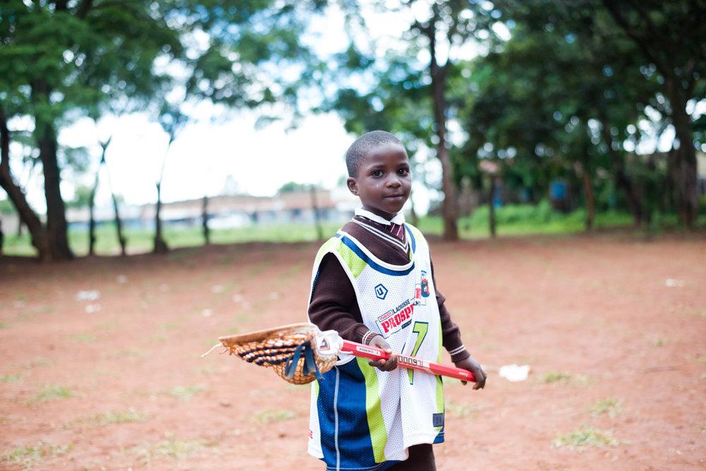 LUVLENS_KidsLacrosseTheWorld_Kenya_2016-157.jpg