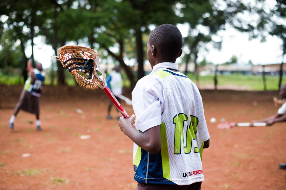 LUVLENS_KidsLacrosseTheWorld_Kenya_2016-163.jpg