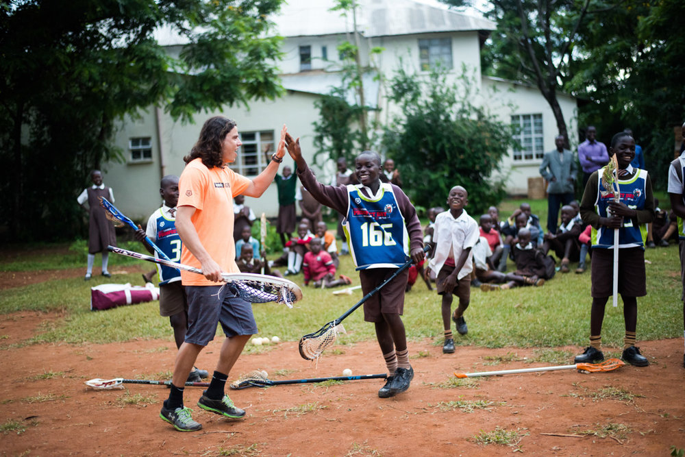 LUVLENS_KidsLacrosseTheWorld_Kenya_2016-174.jpg