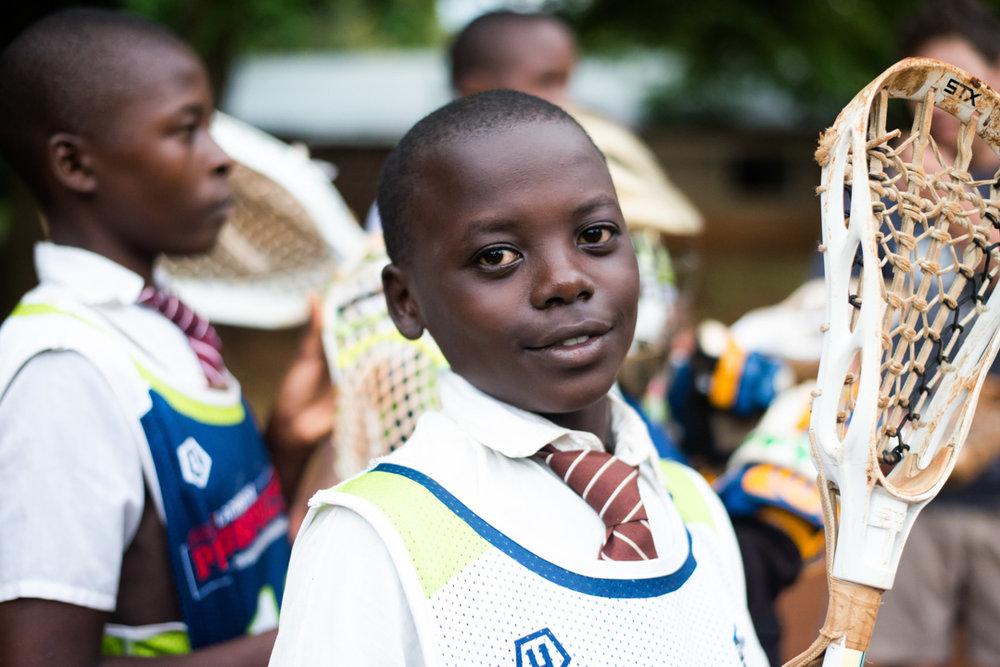 LUVLENS_KidsLacrosseTheWorld_Kenya_2016-170.jpg