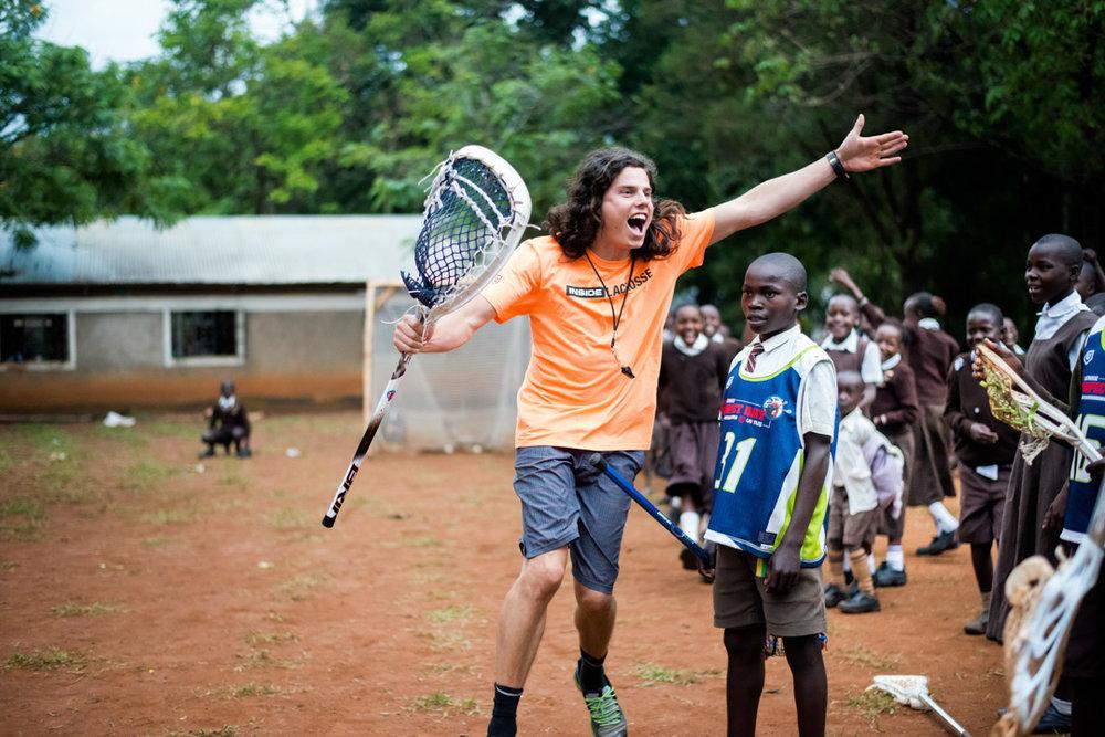 LUVLENS_KidsLacrosseTheWorld_Kenya_2016-178.jpg